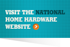 National Home Hardware Website